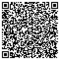 QR code with Decor Active Frame & Art contacts