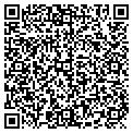 QR code with Heritage Apartments contacts