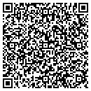 QR code with Ross Ross Accounting & Tax Service contacts