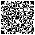 QR code with Rainbow SPS Construction Corp contacts