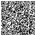 QR code with Henderson Art Co contacts