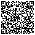 QR code with Stylors Inc contacts