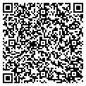 QR code with Berger's Property Maintenance contacts