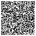 QR code with M Michael Witherspoon contacts