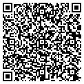 QR code with Paul Duryea Dr contacts