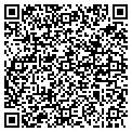 QR code with Sam Goody contacts