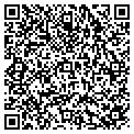 QR code with J Austin Michaels Hair & Nail contacts