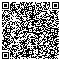 QR code with Compromise Solutions contacts