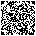 QR code with Zola Kellers contacts