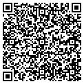 QR code with Sunset Palms Community Realty contacts