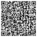 QR code with Cell Phone Warehouse LLC contacts