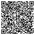 QR code with Silk Sensations contacts