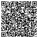QR code with Universal Signs & Accessories contacts