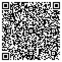 QR code with Ann Betty Florist Inc contacts