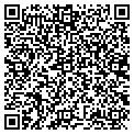 QR code with Bay To Bay Builders Inc contacts