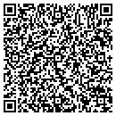 QR code with Missing Children Alert Program contacts