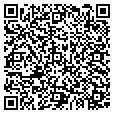 QR code with Aldo Moving contacts