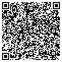 QR code with Woodcrafters Of Florida contacts