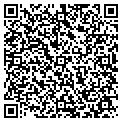 QR code with Warrington Bank contacts