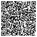 QR code with American Pie Pizza contacts