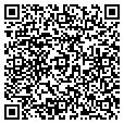 QR code with Pugh Trucking contacts