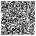 QR code with Chris's Gifts contacts