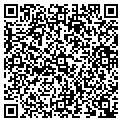 QR code with Yarbrough Motors contacts