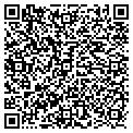 QR code with Coastal Marciting Inc contacts