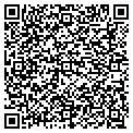 QR code with Giles Engineering Assoc Inc contacts
