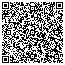 QR code with Florida Home Mortgage Center Inc contacts
