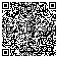 QR code with Cunard Line contacts
