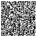 QR code with A Tomassi Roof Testing contacts