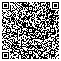 QR code with Lake Weir Food Mart contacts