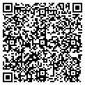 QR code with Web Design Of Sw Florida contacts
