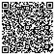 QR code with Ace Communications contacts
