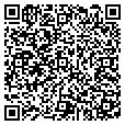 QR code with Bikes To Go contacts