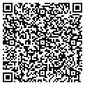 QR code with Luis Cintrons Lawn Service contacts