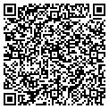 QR code with Dunnellon Printing & Signs contacts
