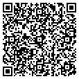 QR code with Bud Carr contacts