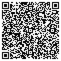 QR code with Sandra Lent Artist contacts