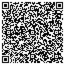 QR code with Contractors Marketing America contacts
