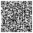QR code with Motoport USA contacts