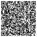 QR code with Sneakerland contacts