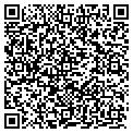 QR code with Vitamin Shoppe contacts