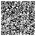 QR code with Staybridge Suites contacts