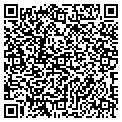 QR code with Sunshine Appliance Service contacts