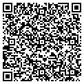 QR code with Dale's Appliance Repair Service contacts