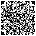 QR code with Salem Villages Salem Corp contacts