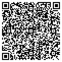 QR code with Best Auto Glass contacts