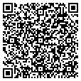 QR code with Body Tan contacts